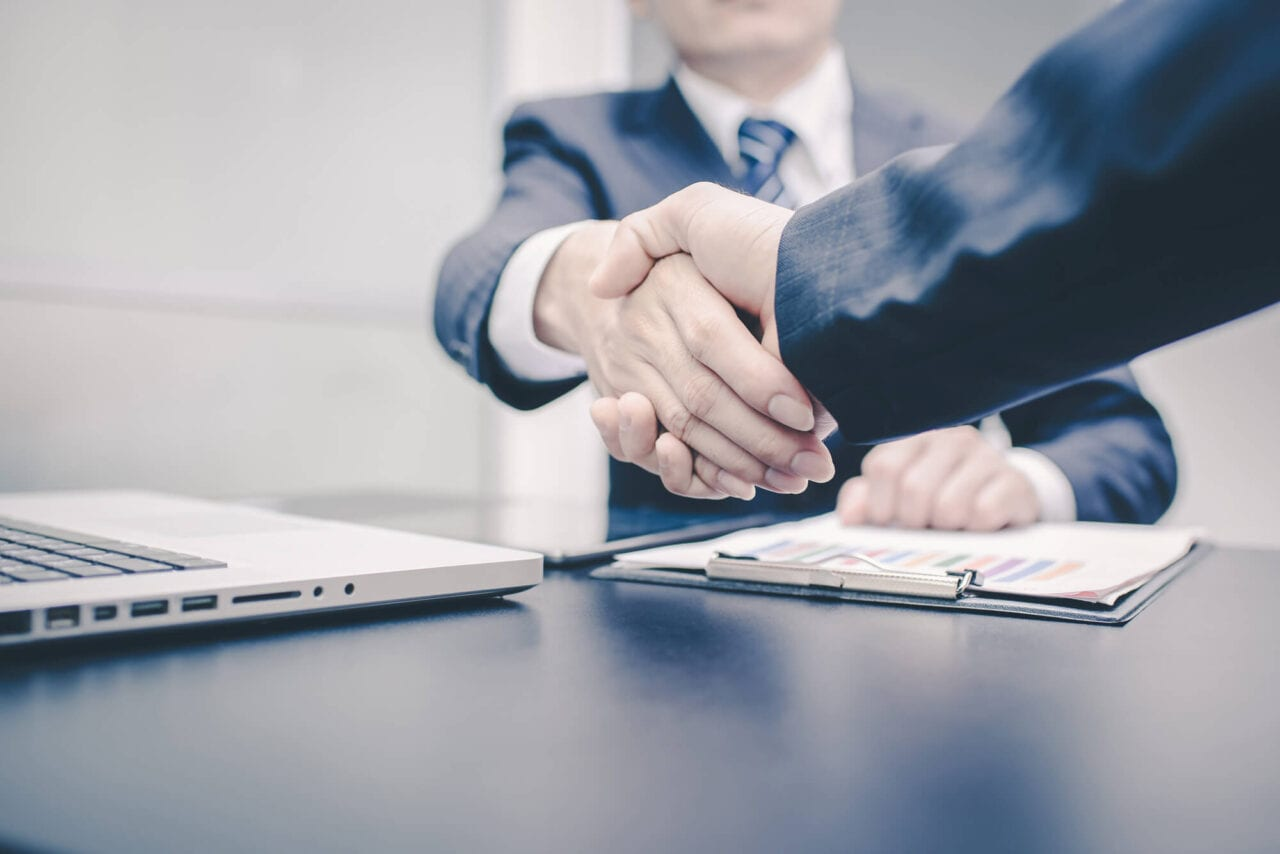 abogados-derecho-laboral-madrid (1)
