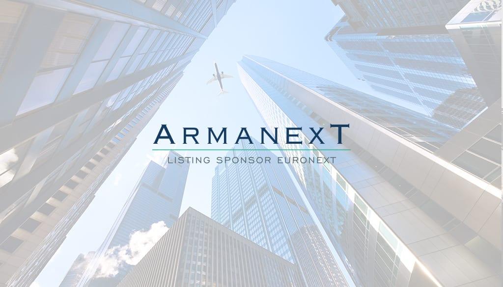 armanext