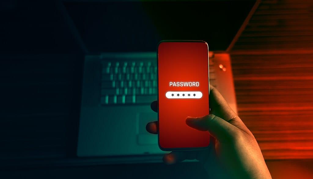 consejos-ciberseguridad-covid