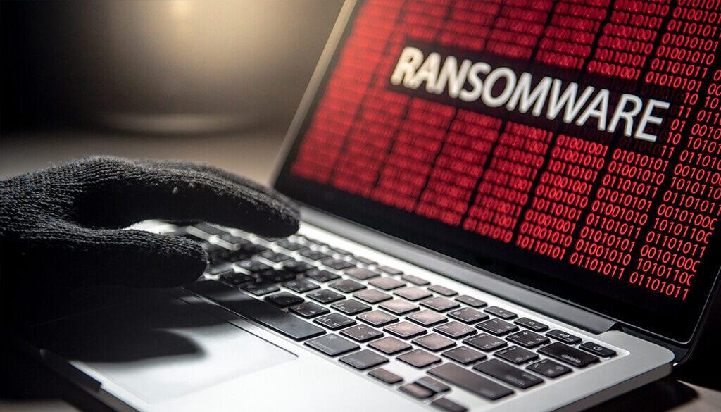 riesgos-en-el-ciberespacio-ransomware
