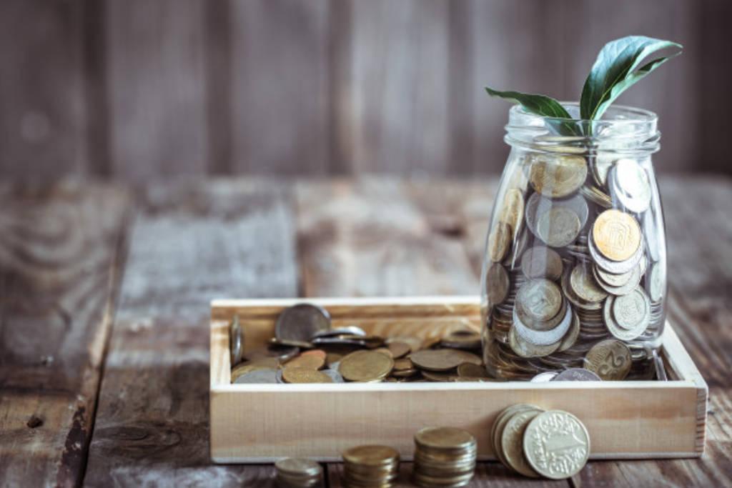 fiscalidad-pensiones