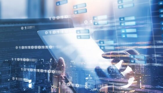 Protección de Datos: entre el derecho de supresión y la obligación de bloqueo