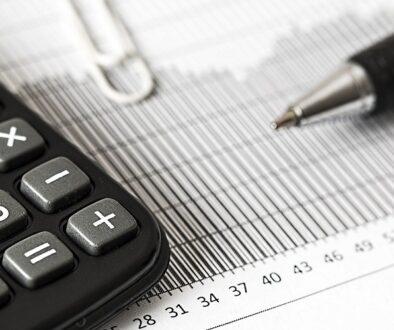 plan-recuperacion-transformación-resiliencia-reforma-fiscal