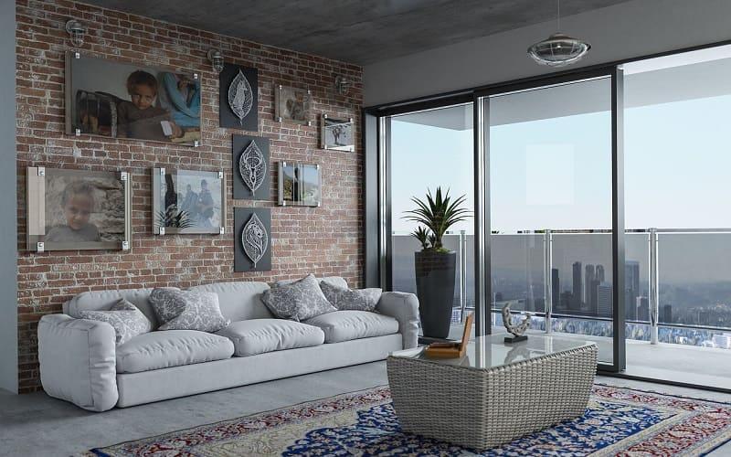 Transmisión de pisos: adiós al valor real, el nuevo valor de referencia